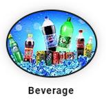 Beverage.PNG