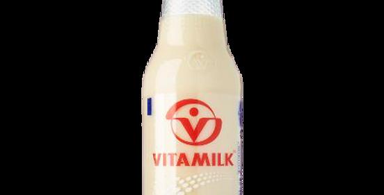 VITAMILK 維他豆奶  300ml* 6瓶