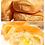 Thumbnail: 小白心里软 原味暖暖面包* 1袋