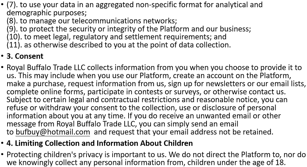 PrivacyPolicy3.PNG