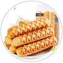 面包饼干.png