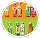 四季饮品.png