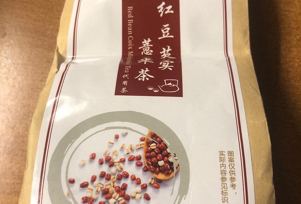 凯司令 红豆薏米茶 150g