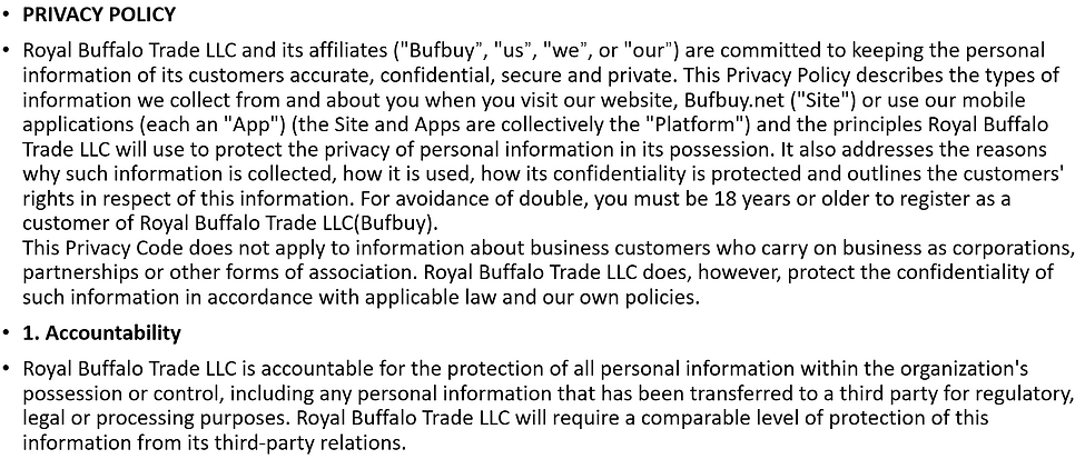 PrivacyPolicy1.PNG