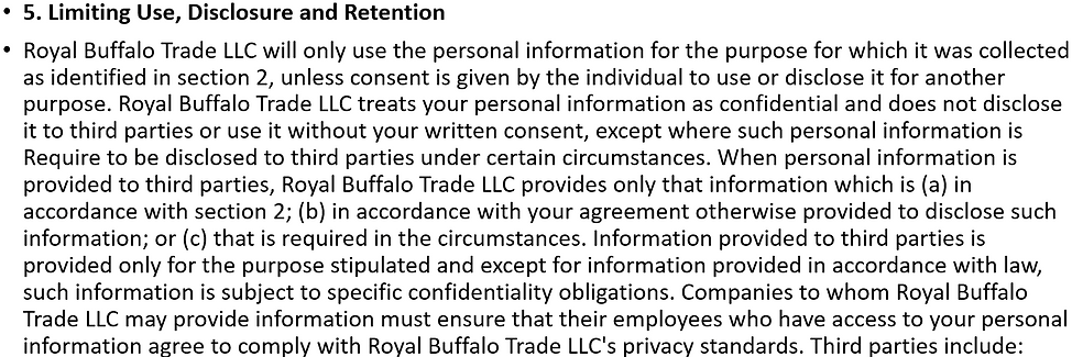 PrivacyPolicy4.PNG