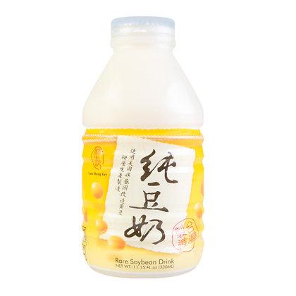 林生记豆奶(330ml)