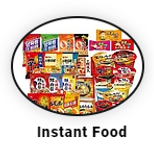 ins food.PNG