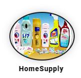homesupply.PNG