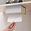 Thumbnail: 壁挂式纸巾盒
