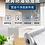 Thumbnail: 厨房防油锡纸
