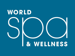World Spa & Wellness mini mentorship extended to 18 January, 6pm (GMT)