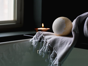 Spa safety SOPs to consider