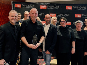JOICO honours its top salons