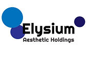 Elysium Logo White.jpg