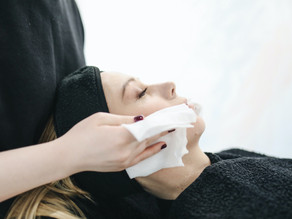 Spas and salons performing well, despite COVID