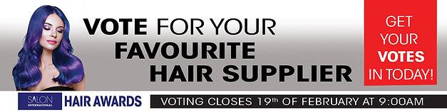 Vote-for-your-fav-supplier.jpg