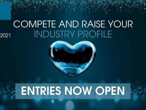 World Spa & Wellness Awards call for entries