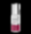 41430C_tri-peptide_complex_avance_moistu