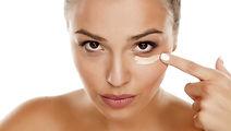 Make-up and eye care story.jpg