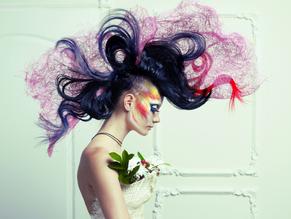 Salon International launches Hair Awards