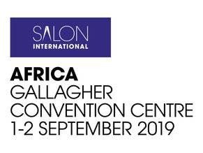 Salon International Africa registrations now open