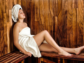 Insights relating to spa facilities post lockdown