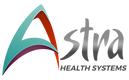 Astra Health Logo 4k.png