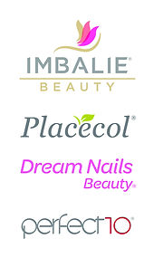 Imbalie Beauty logos.jpg