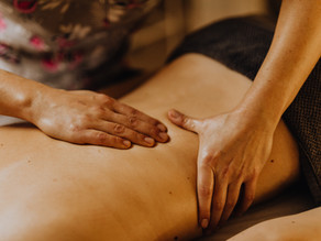 Spas report good business for first four months of year