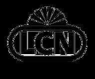 LCN(Flat).png