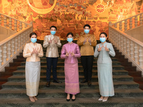 Hotel & spa groups commit to World Wellness Weekend