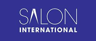 SalonInternat_LONG_RGB.jpg
