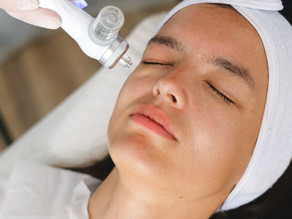 Tips on how to become a top aesthetic therapist