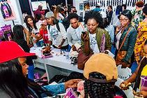 Salon Africa-155.jpg