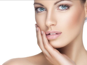 Anti-ageing market set to hit $303.2bn by 2025