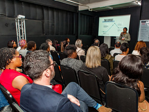 Mental wellness and digitisation key topics at Professional Beauty Conference