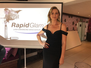 South Africa 2nd country in world to launch RapidGlam