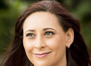 New CEO for Dermalogica SA