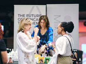 Professional Beauty to host live event in November 2020