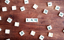 Law Scrabble - Photo by CQF-Avocat from Pexels.jpg