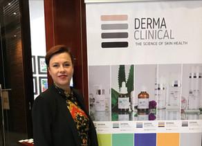 New SA skincare brand launches