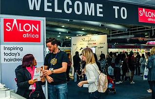 Salon Africa-8.jpg