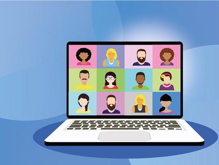 Hairdressing a big focus at global online event