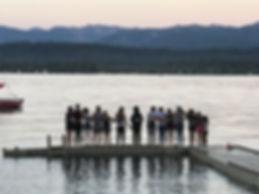 Summer Camp4.JPG