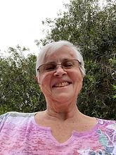 PON Judy Waters pic.jpg