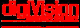 digivision-logo.png