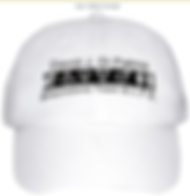 front cap.png