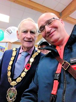 Councillor Iain Hewson & David (1).png