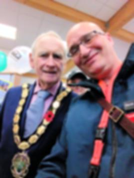 Councillor Iain Hewson & David.png