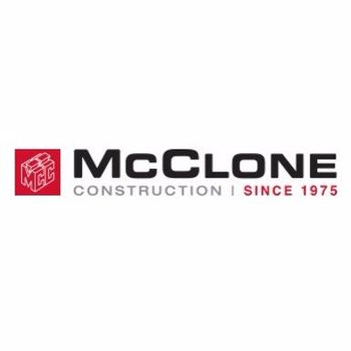 McClone Construction